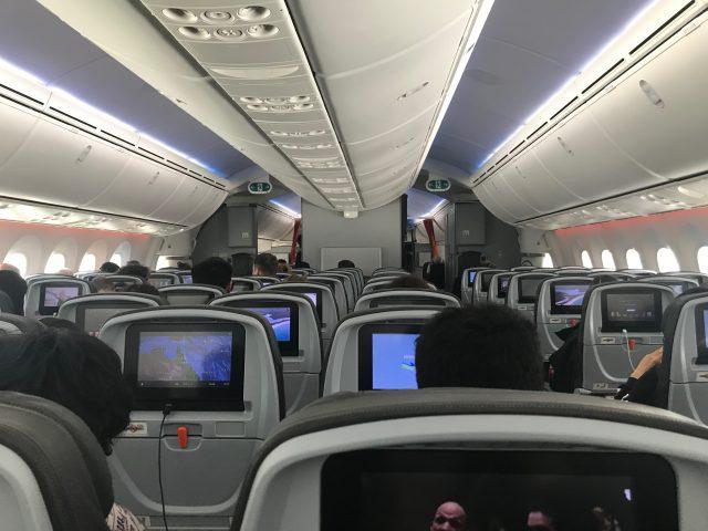 """Jetstar-Airways_Cairns_2-640x480"""""""""""