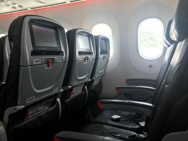 """Jetstar-Airways_Cairns_3-640x480"""""""""""