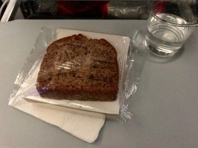 "Jetstar-Airways_Cairns_In-flight_meal_8-640x480"""""