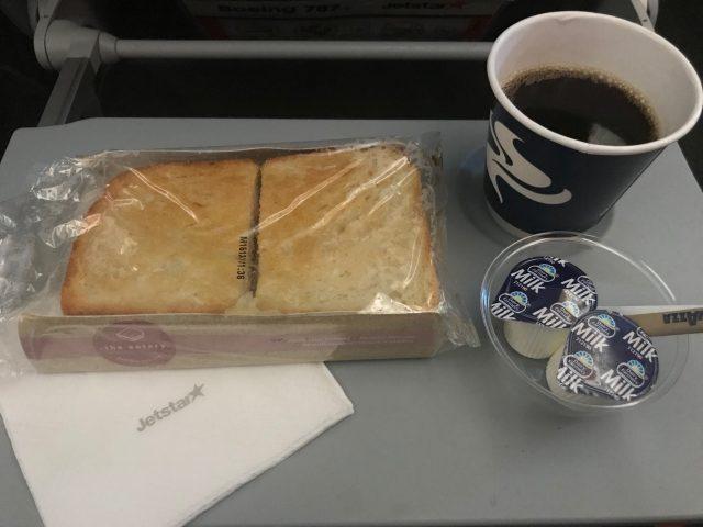 "Jetstar-Airways_Cairns_In-flight_meal_11-640x480"""""