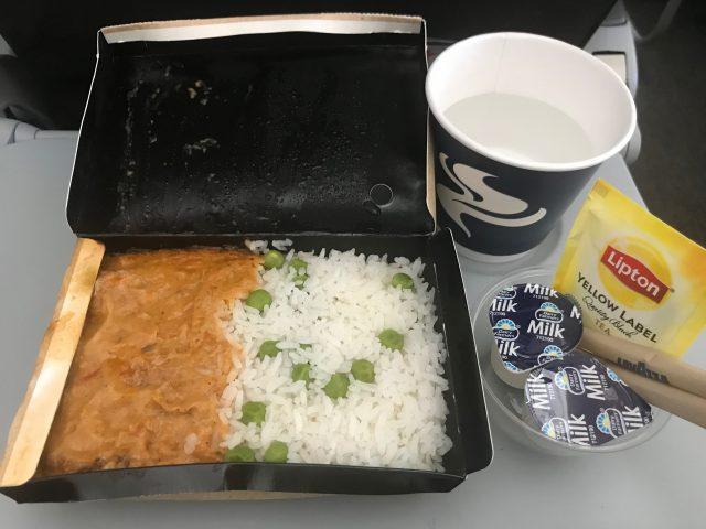 "Jetstar-Airways_Cairns_In-flight_meal_10-640x480"""""