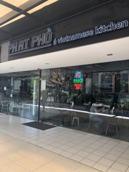 "Cebu_ITpark_P.H.A.T.PHO"""""