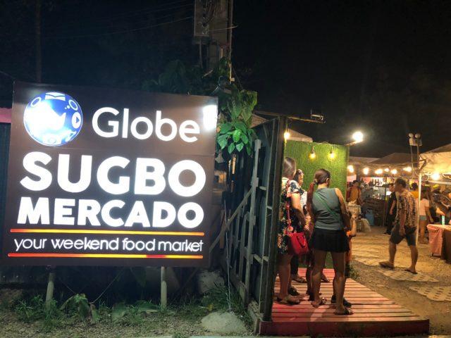 """Cebu_ITpark_SUGBOMERCADO"""""""""""