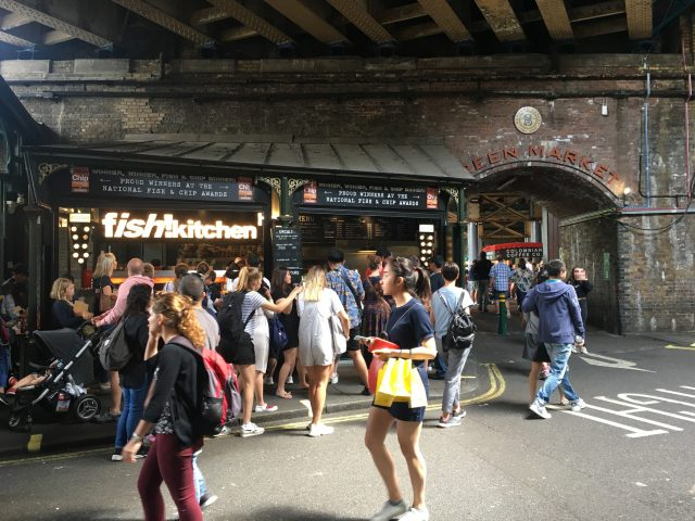 "london_boroughmarket"""""