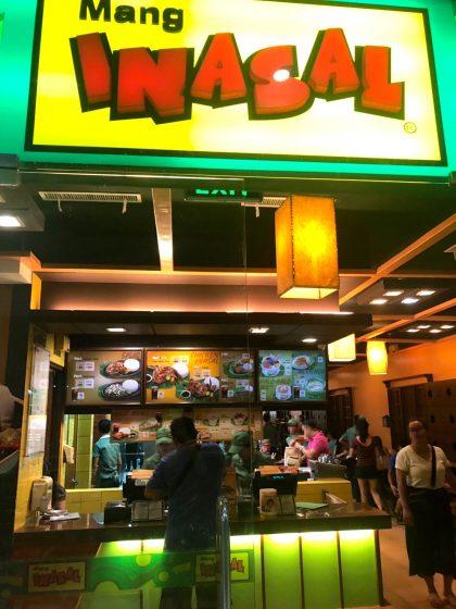 Cebu_localgourmet_Mang
