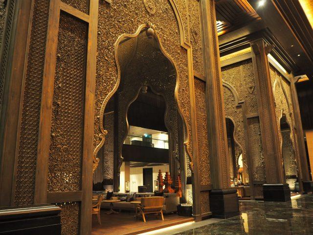 "Indonesia_TheApurvaKempinski_Bali_11-640x480"""""