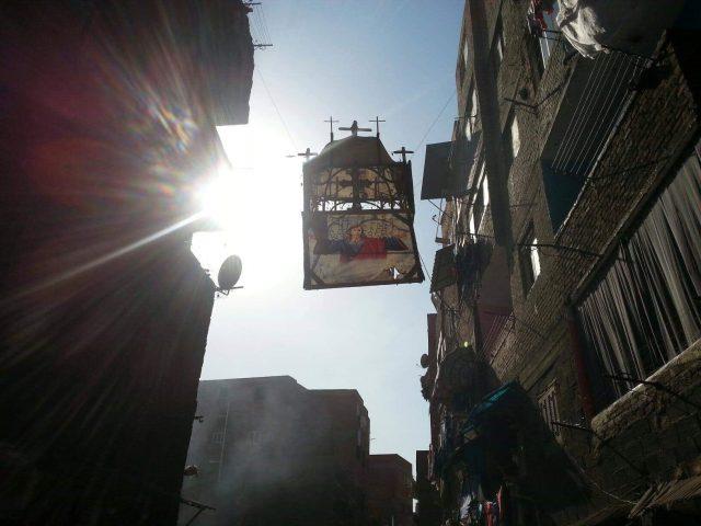 Cairo_St.Simon