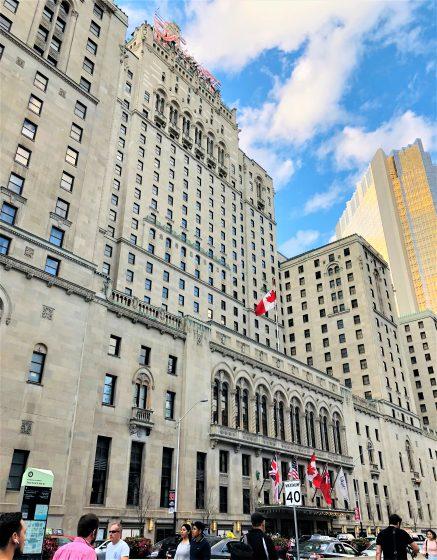 "Toronto_FairmontRoyalYorkHotel"""""