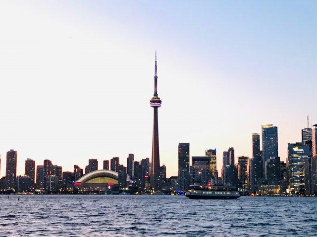 "Toronto_TorontoIsland"""""