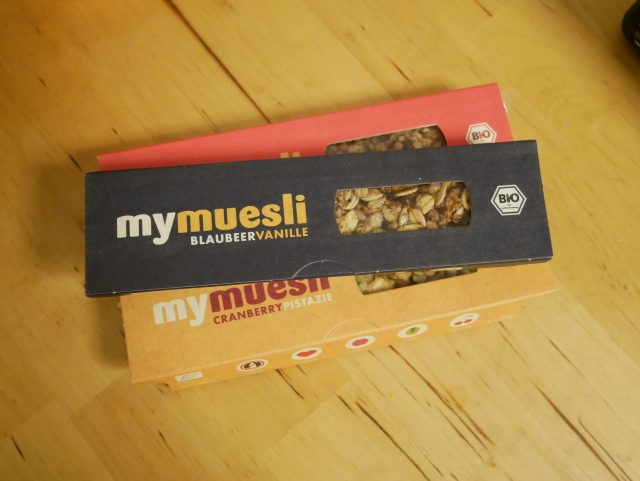 Germany_Mainz_mymuesli_15-640x481""""