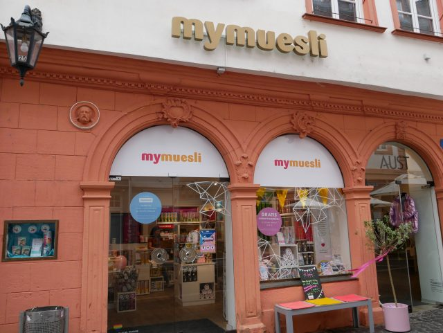 Germany_Mainz_mymuesli_16-640x481""""