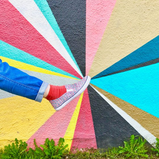 "portland-wall_art-4"""""