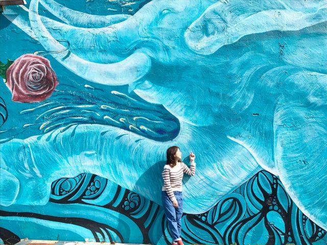 "portland-wall_art-5"""""
