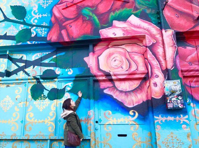 "portland-wall_art-1"""""
