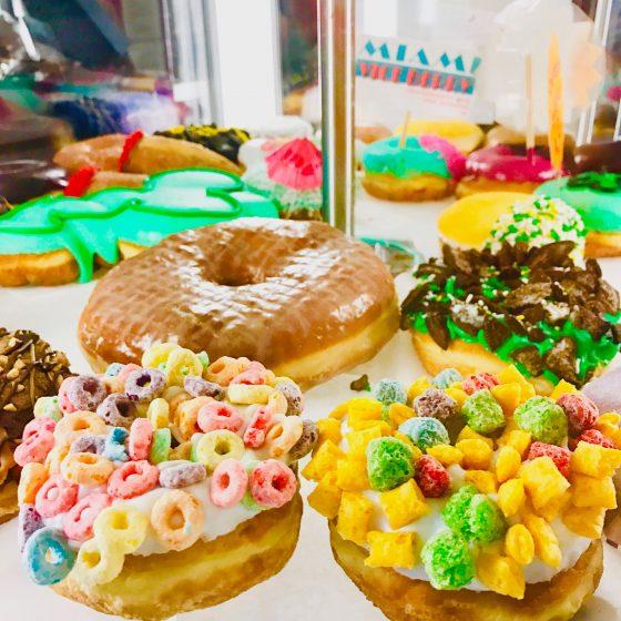 """portland-voodoo_doughnut-6"""""""""""