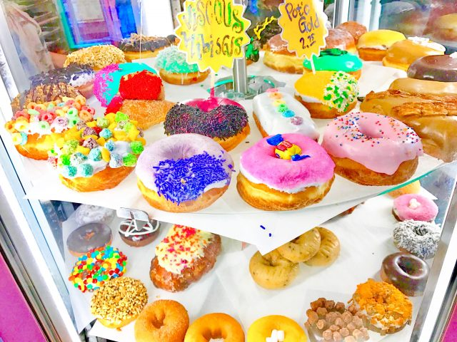 """portland-voodoo_doughnut-7"""""""""""