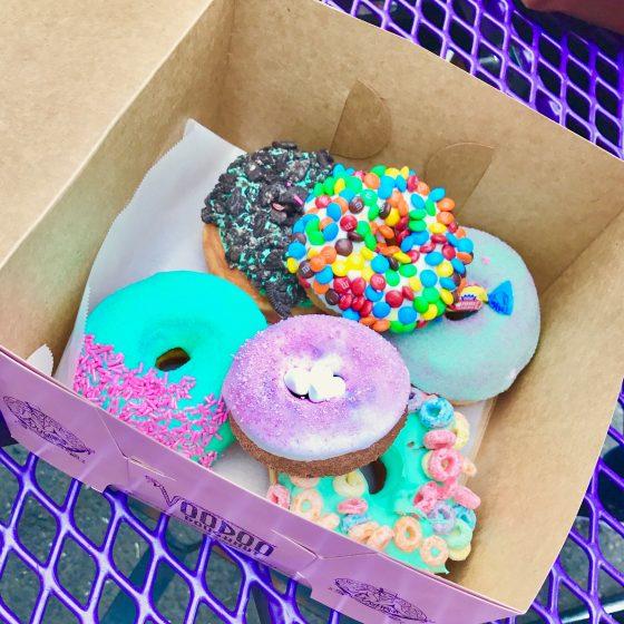 """portland-voodoo_doughnut-9"""""""""""