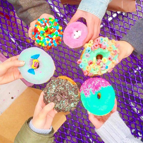 """portland-voodoo_doughnut-12"""""""""""
