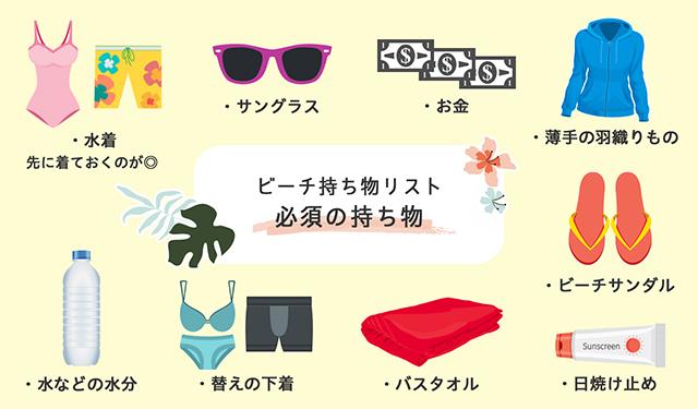 "beach_item"""""
