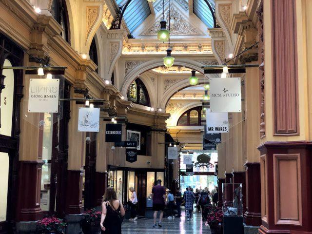 """Australia_Melbourne_Block-Arcade"""""""""""