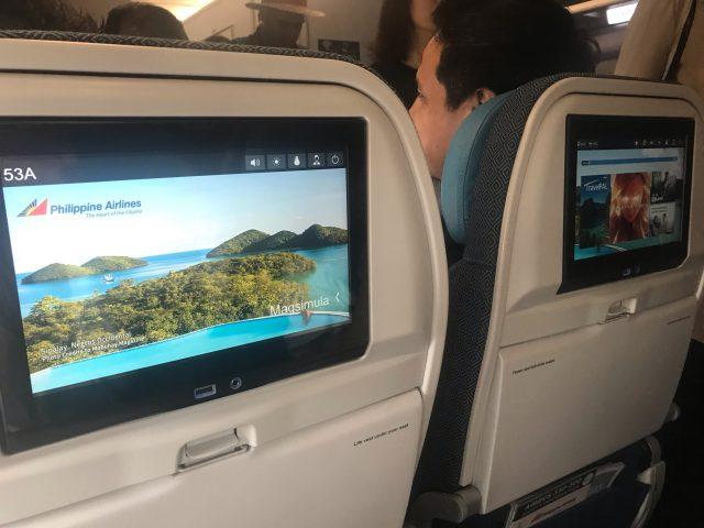 "Philippine-Airlines_Bali_Manila_3-640x480.jpg"""""