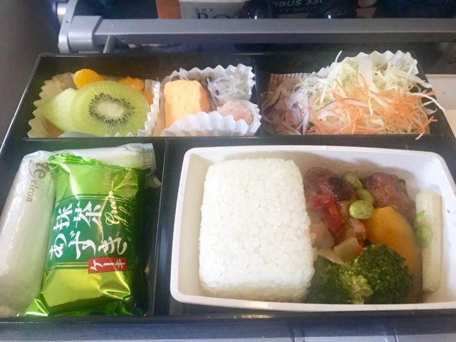 "Philippine-Airlines_Bali_Manila_4-640x480"""""