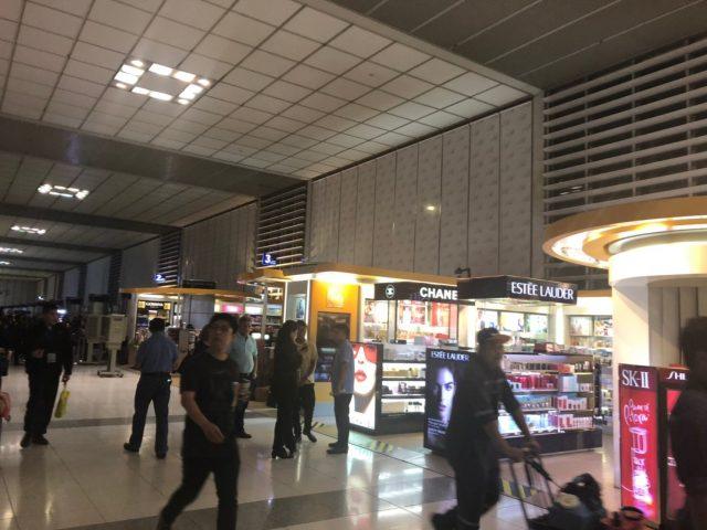 "Philippine-Airlines_Bali_Manila_9-640x480"""""