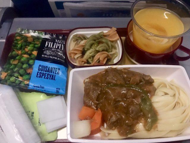 "Philippine-Airlines_Bali_Manila_13-640x480"""""