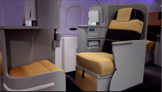 """Alitalia_BusinessSeats"""""""""""