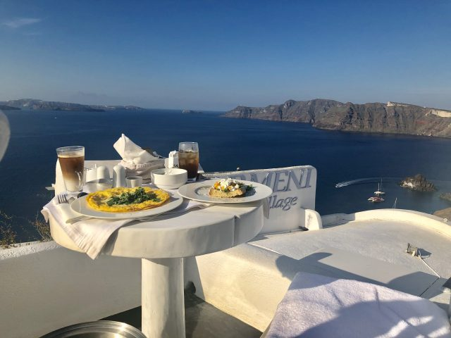 Santorini_hotel_ALTA-MARE-BY-ANDRONIS_5-640x480