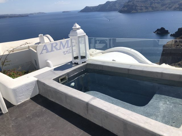 Santorini_hotel_ALTA-MARE-BY-ANDRONIS_7