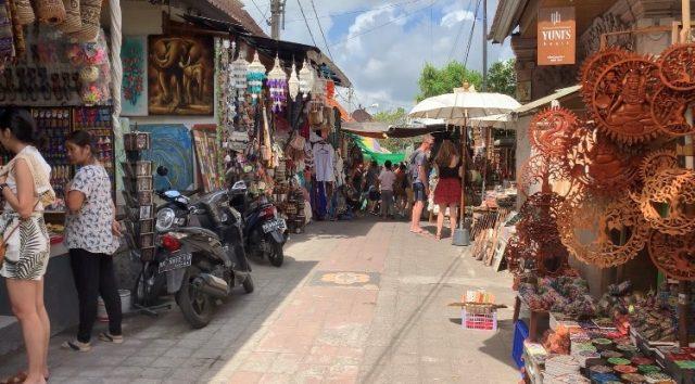 Bali_Ubud_9