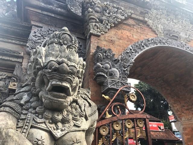 Bali_Ubud_1