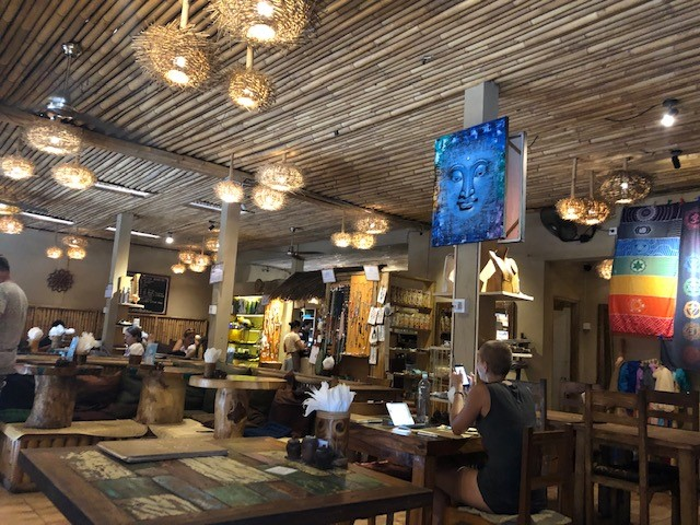 Bali_Ubud_Atman-Kafe_2