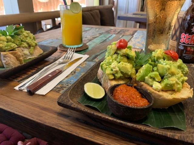 Bali_Ubud_Atman-Kafe_3
