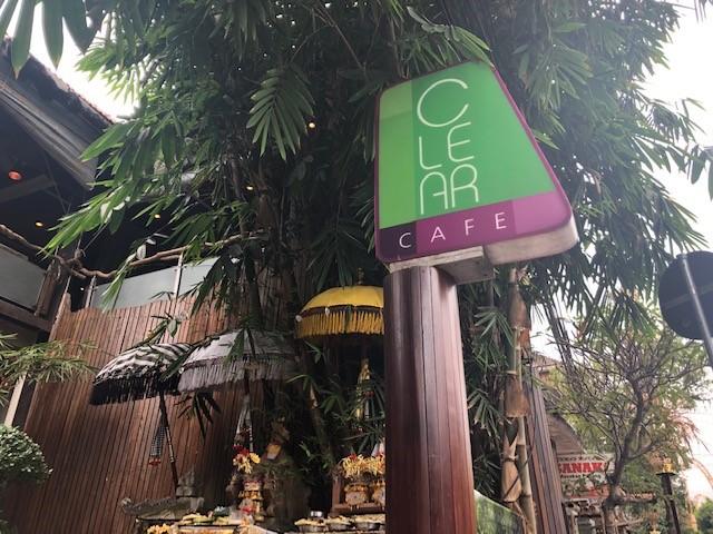 Bali_Ubud_Clear-Cafe-Ubud_4