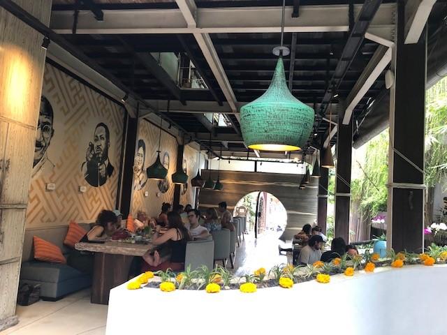 Bali_Ubud_Clear-Cafe-Ubud_5