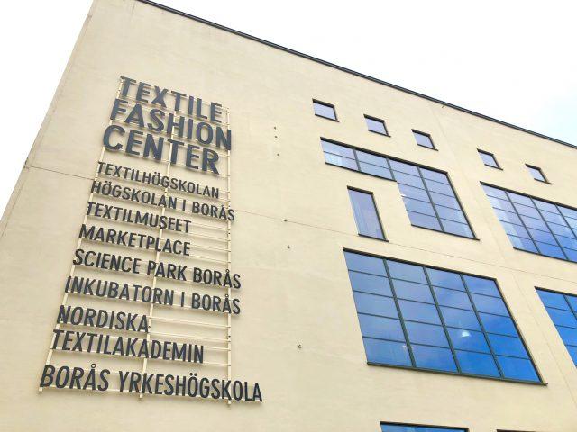 """Sweden_TextileFashionCenter"""""""""""