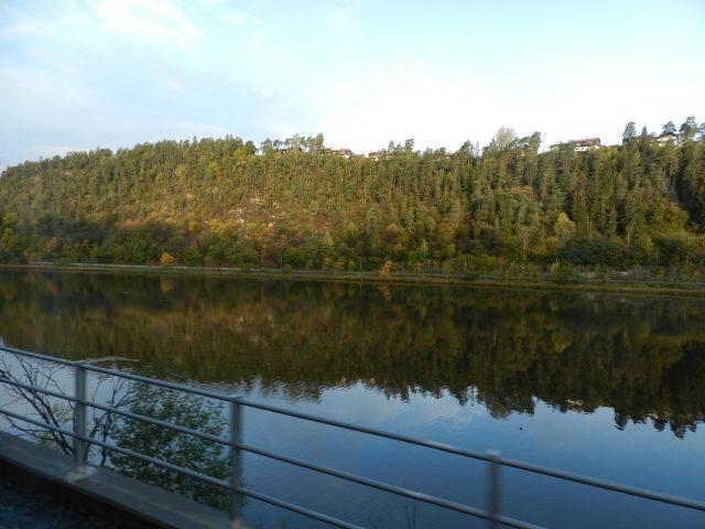 Norway_fjord_nutshell_10