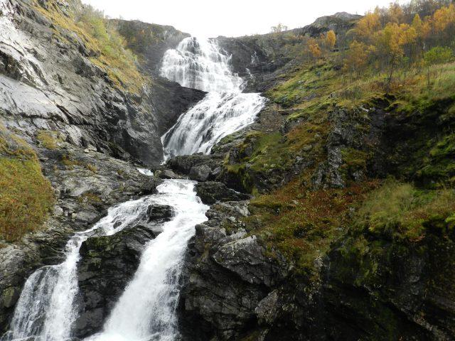 Norway_fjord_nutshell_15