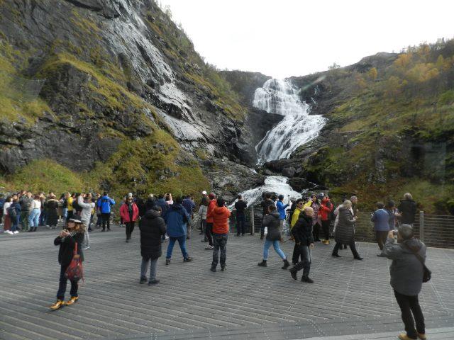 Norway_fjord_nutshell_16