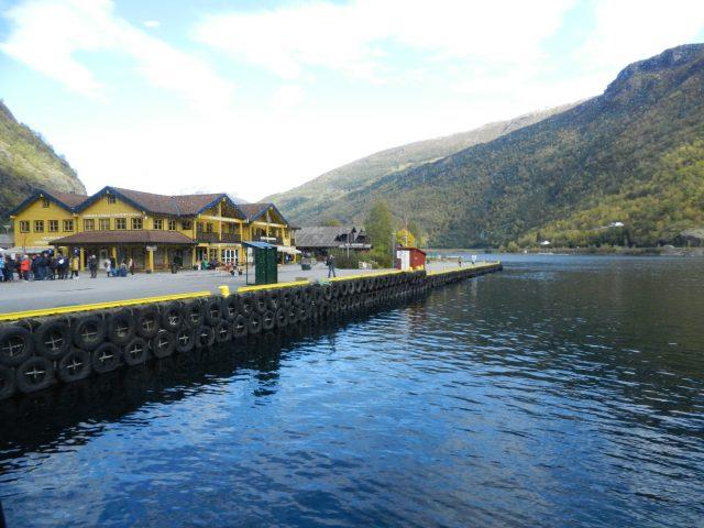 Norway_fjord_nutshell_20