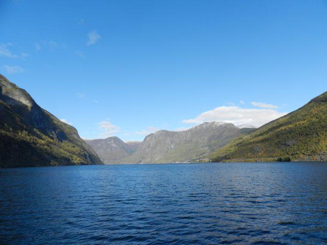 Norway_fjord_nutshell_21