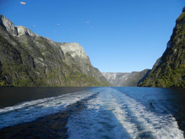 Norway_fjord_nutshell_23