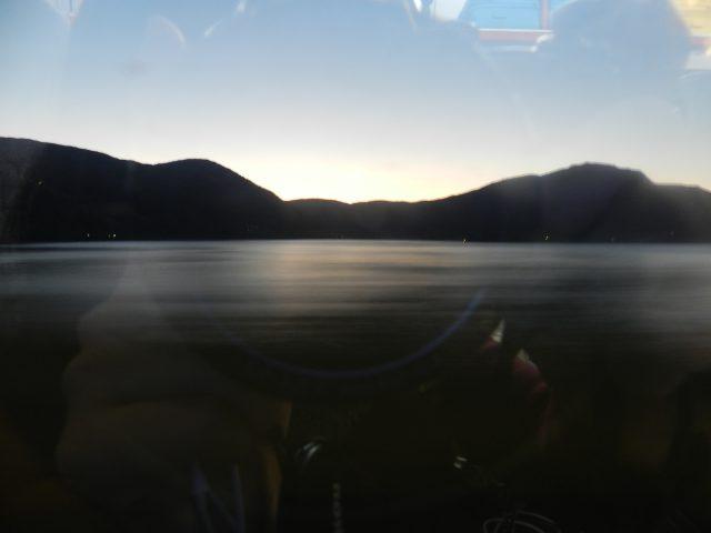 Norway_fjord_nutshell_26