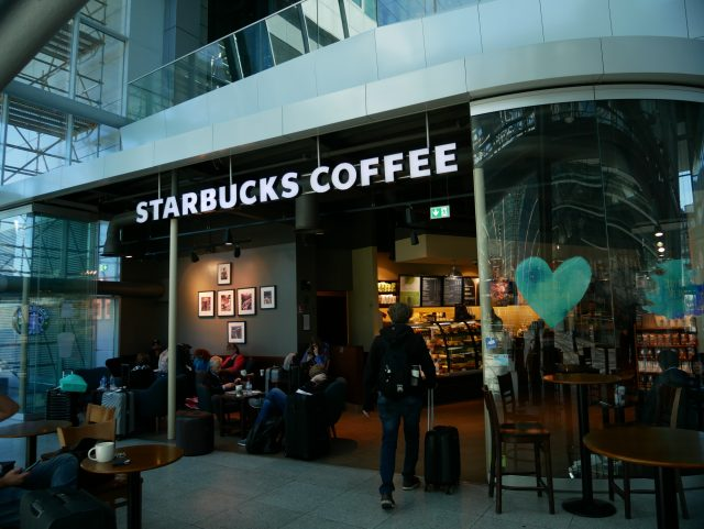 Germany_Frankfurt_StarbucksCoffee_2-640x481""""