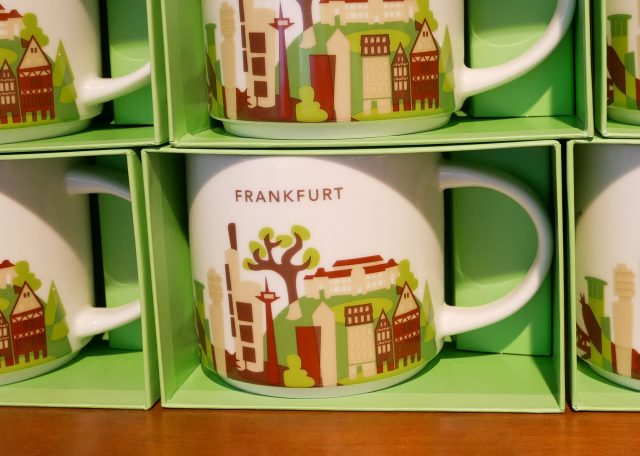 Germany_Frankfurt_StarbucksCoffee_4""""""""