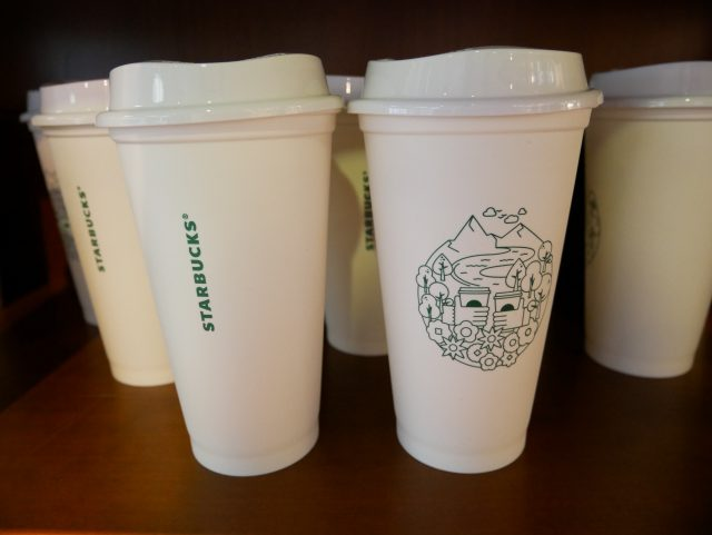 Germany_Frankfurt_StarbucksCoffee_16""""