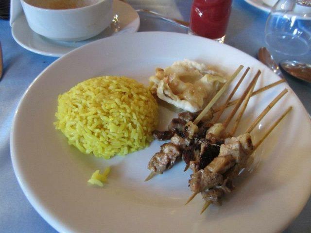 "Dubai_food_1.2"""""