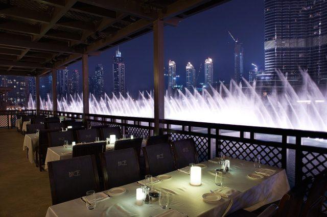 """Dubai_food_BICE-MARE_2"""""""""""